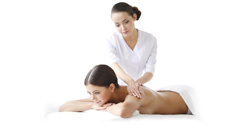 Massage-des-tissus-profonds