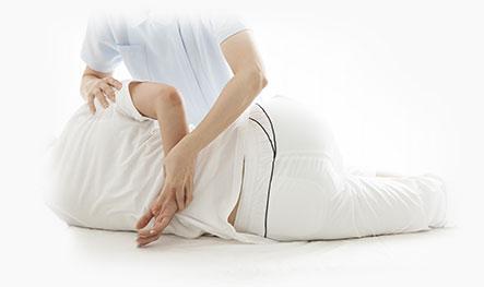 massage-thérapeutique